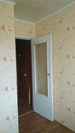 Рошаль, 1-но комнатная квартира, ул. Свердлова д.14, 940000 руб.