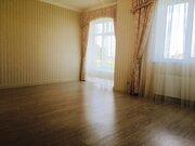 Дом под ключ. Новый. 21 500 000р., 20900000 руб.