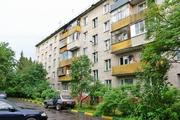 4-комн. квартира 60,7 кв.м, свободная продажа, рядом с ЗЕЛАО г. Москвы