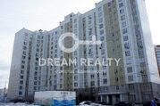 Продажа 1-комн. кв-ры, ул Адмирала Лазарева, д. 62