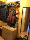 Подольск, 1-но комнатная квартира, ул. Февральская д.51 к31, 2999990 руб.