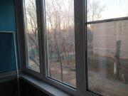 Егорьевск, 1-но комнатная квартира, 2-й мкр. д.68, 1300000 руб.