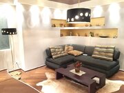 4-х комнатная квартира в г. Чехове на ул. Чехова, дом 2а.
