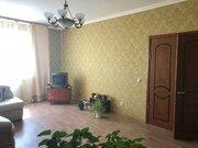Пушкино, 2-х комнатная квартира, Серебрянка д.46, 6500000 руб.