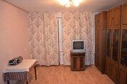 Голицыно, 1-но комнатная квартира, Можайское ш. д.6, 20000 руб.
