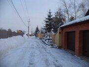 Новая Москва Коттедж 165 кв.м. со всеми коммун, 20 км МКАД, 8000000 руб.