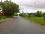 Продается Земельный участок 15 соток пгт Белоозерский, село Михалево, 1400000 руб.