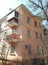 Котельники, 1-но комнатная квартира, мкр Силикат д.14, 2800000 руб.