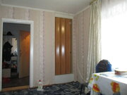 Раменское, 1-но комнатная квартира, ул. Гурьева д.15 к1, 2150000 руб.