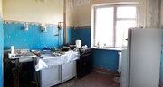 Сычево, 2-х комнатная квартира, ул. Нерудная д.13, 1400000 руб.