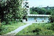 """Продам 3-х комн.квартиру. Москва. м. """"Преображенская Площадь""""."""
