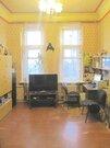 Предлагается к продаже большая 4-к квартира в центре Подольска