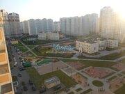 Люберцы, 1-но комнатная квартира, Проспект Гагарина д.27/6, 24000 руб.