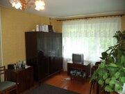 Климовск, 1-но комнатная квартира, 50-летия Октября пр-кт. д.7 к7, 2550000 руб.
