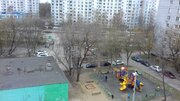 Королев, 2-х комнатная квартира, ул. Исаева д.1а, 4900000 руб.