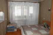2-х комнатная квартира, г. Домодедово, ул. 25 лет Октября, дом 4.