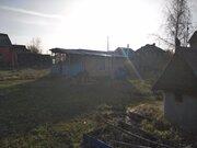 Продажа участка, Красногорск, Красногорский район, 6700000 руб.