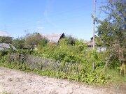 Продается участок в г.Лобня., 4500000 руб.