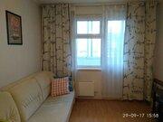 Продажа четырехкомнатной квартиры Московская область г. Химки район .