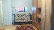 Малаховка, 1-но комнатная квартира, мкр. мэз д.36, 20000 руб.