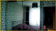 2 комнатная квартира, ул. Электромонтажный проезд, д.7