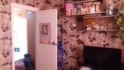 Орехово-Зуево, 2-х комнатная квартира, ул. 1905 года д.23, 2750000 руб.