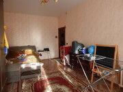 Клин, 4-х комнатная квартира, Советская пл. д.29/2, 6200000 руб.