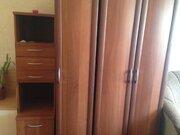 Клин, 1-но комнатная квартира, ул. Дзержинского д.20, 15000 руб.
