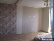 Видное, 1-но комнатная квартира, Завидная д.14, 28000 руб.