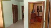 Домодедово, 2-х комнатная квартира, Лунная д.15, 6600000 руб.