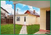 3-эт. дом 230 м2 на уч. 6 сот, г. Москва, пос. Газопровод, Калужское ., 25500000 руб.