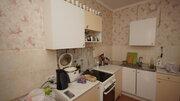 Лобня, 2-х комнатная квартира, ул. Калинина д.16, 4400000 руб.
