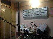 Щелково, 3-х комнатная квартира, ул. Юбилейная д.8, 4300000 руб.