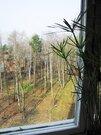 2х квартира рядом с лесом и станцией, райцентр Красногорска