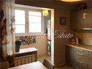 Балашиха, 3-х комнатная квартира, Колдунова улица д.6, 6900000 руб.