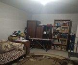 Балашиха, 2-х комнатная квартира, Мирской проезд д.16, 7500000 руб.