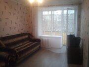 Истра, 1-но комнатная квартира, ул. Советская д.44/20, 2550000 руб.