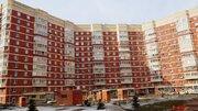 Москва, 2-х комнатная квартира, ул. Столетова д.7к1, 16590000 руб.