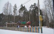 Лесные участки в кп Самар-1, 2300000 руб.
