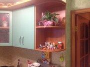 Раменское, 2-х комнатная квартира, ул. Коммунистическая д.24, 3650000 руб.