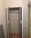 Москва, 1-но комнатная квартира, Варшавское ш. д.55 к3, 5500000 руб.