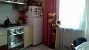 Дубна, 3-х комнатная квартира, ул. Володарского д.4/18а, 6400000 руб.