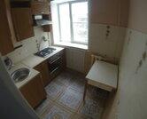Наро-Фоминск, 2-х комнатная квартира, ул. Рижская д.3, 3500000 руб.