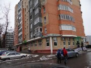 Помещение свободного назначения с арендаторами г. Мытищи, 20695500 руб.
