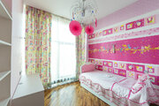 Москва, 4-х комнатная квартира, ул. Врубеля д.8, 68000000 руб.