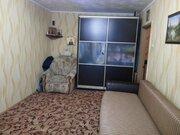 Серпухов, 2-х комнатная квартира, ул. Новая д.26, 2900000 руб.