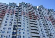 Продается 1-но комнатная квартира м. Коломенская