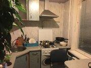 Щелково, 2-х комнатная квартира, ул. Беляева д.6, 3100000 руб.
