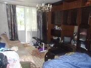 Солнечногорск, 3-х комнатная квартира, мкр Рекинцо д.21, 3300000 руб.