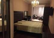 Москва, 3-х комнатная квартира, ул. Россошанская д.2к4, 28900000 руб.